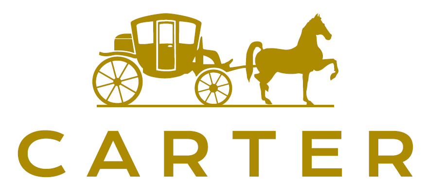 Blog carter.eu - Luksusowe wakacje i egzotyczne wyprawy