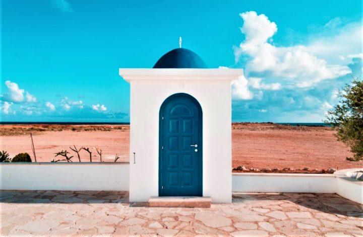 atrakcje na cyprze