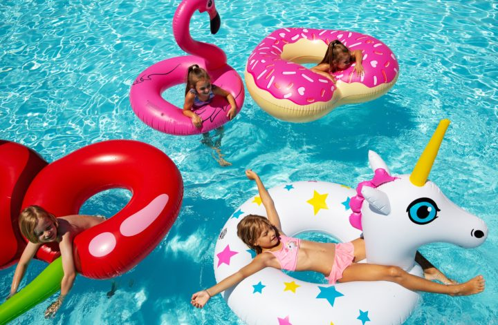 grecja wakacje z dzieckiem