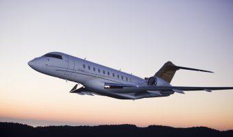 Prywatne samoloty i helikoptery