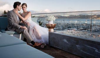 Śluby, Podróże Poślubne i Weekendy w miastach