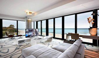 Marine Hotel & Ultra Marine by Zdrojowa