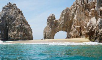 Półwysep Kalifornijski
