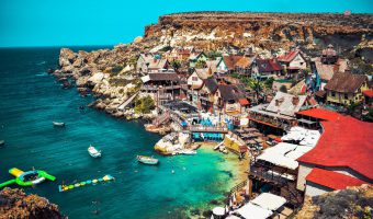 Prywatne wycieczki z przewodnikiem po Malcie i Gozo