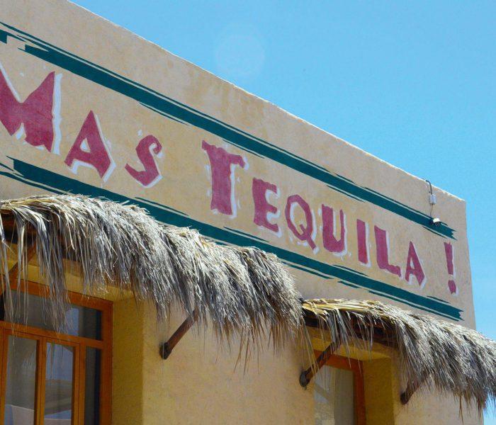 Meksyk - Podróże marzeń, wycieczki objazdowe i luksusowe hotele