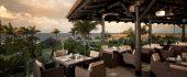 RedLevel at Gran Melia Palacio de Isora Resort & Spa