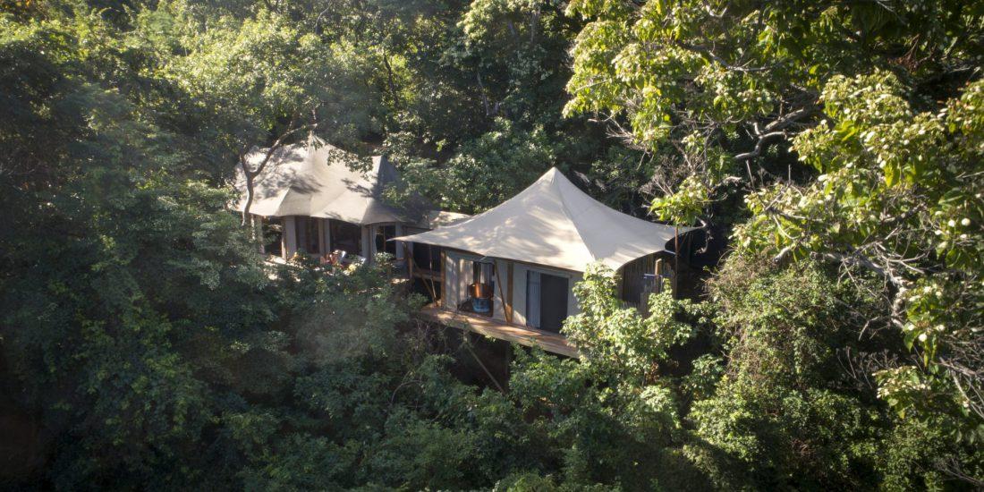 Hotel Kasiiya Papagayo