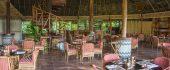 Lapa Rios Lodge