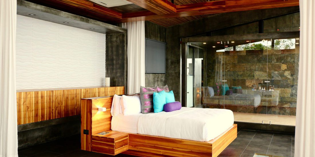Hotel Kura