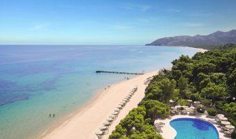 Il Castello 5*, Forte Village Resort