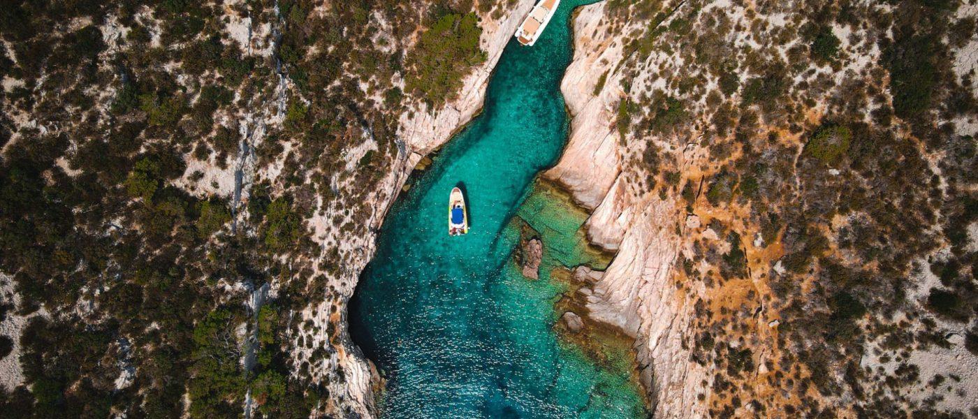Chorwacja na wakacje 2021