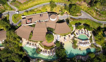 Andaz Costa Rica Resort at Peninsula Papagayo