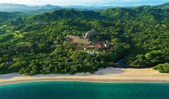W Costa Rica