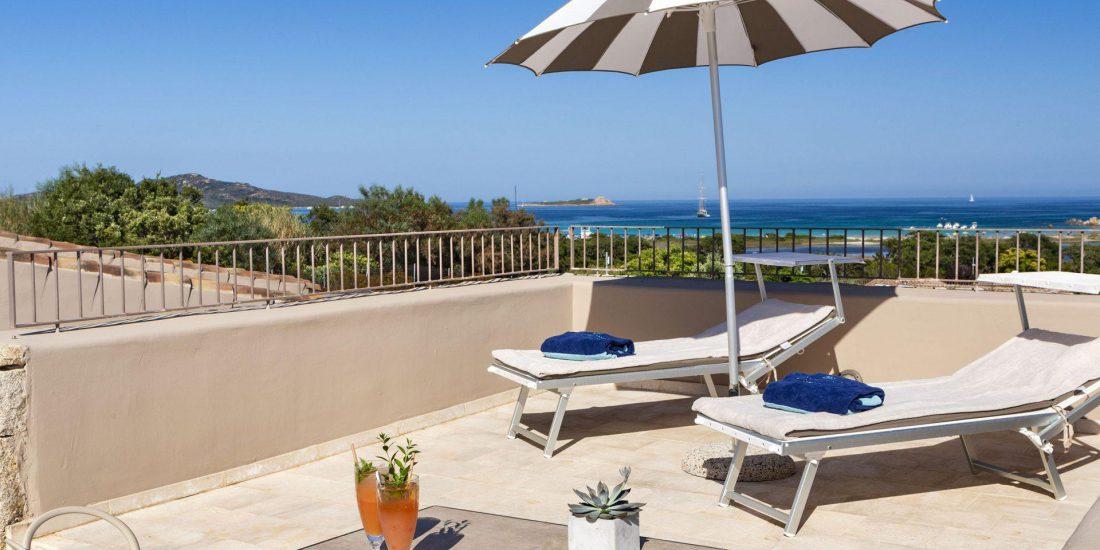 Baglioni Resort Sardinia