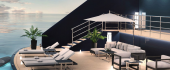 The Ritz-Carlton Yacht Collection