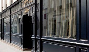 Hotel Esprit Saint Germain