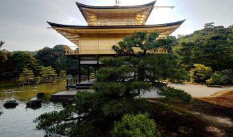 Samuraje, gorące źródła i gejsze