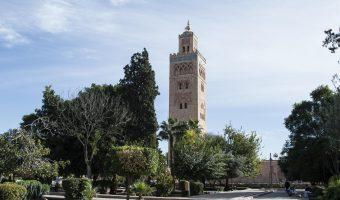 Wielka przygoda w Maroku – królewskie miasta, Sahara i oazy