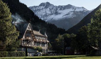 Doświadcz magii fiordów Norwegii