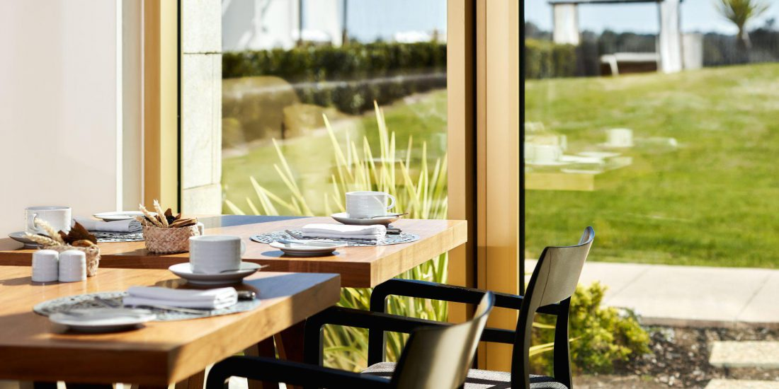 Anantara Vilamoura Algarve Resort, Golf