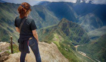 Skarby Inków & Jezioro Titicaca