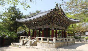 Oppa, noona i hyung – zapraszamy do Korei
