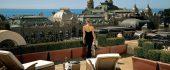 Monaco Concierge