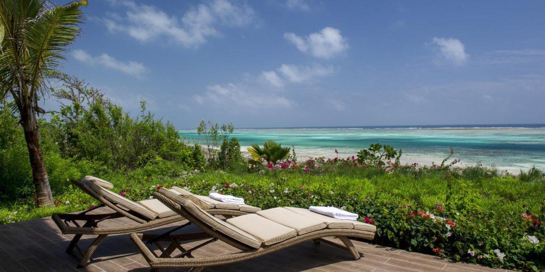 Zawadi Hotel Zanzibar