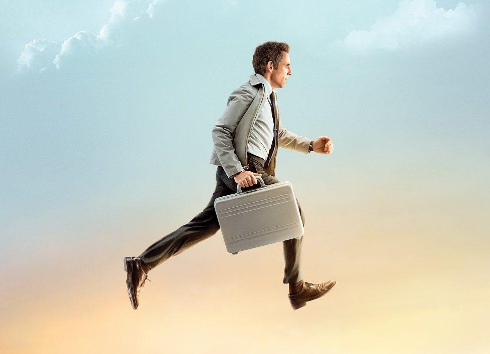 Filmy & Programy. Zestawienie najciekawszych propozycji z podróżami w tle wg. CARTER® Luxury Travel