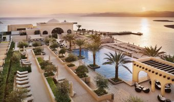 Al Manara, A Luxury Collection Hotel