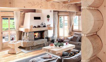 Luxury Chalet Villa Gorsky, Poronin, Tatry