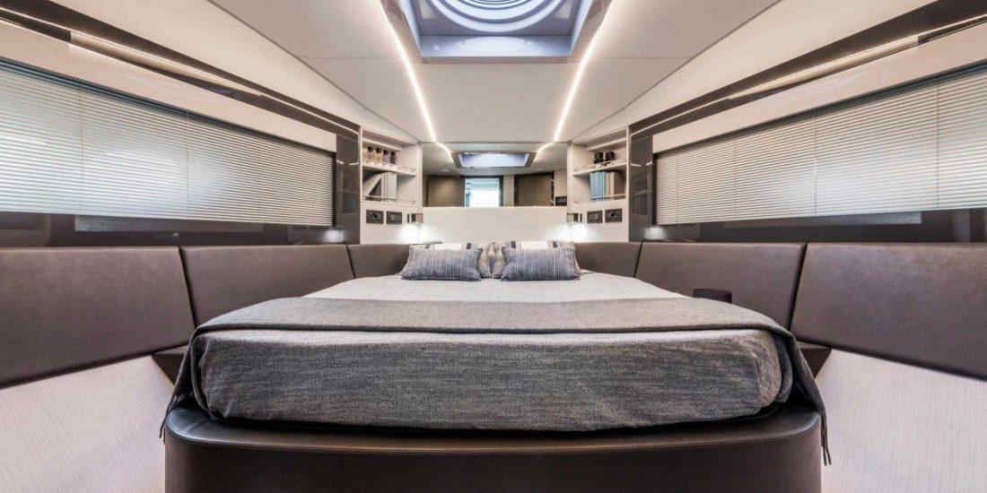 Wynajem luksusowych jachtów w Chorwacji