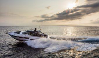 Wynajem luksusowych jachtów na Majorce