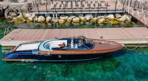 Luksusowe Wakacje w Chorwacji