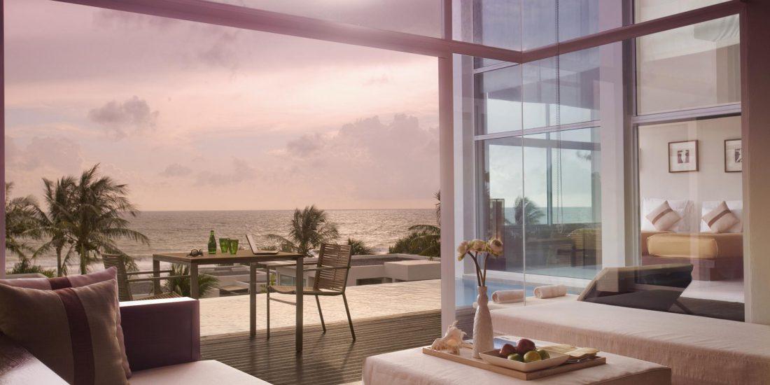 Aleenta Phuket Resort & Spa