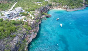 ÀNI Anguilla, A Private Resort