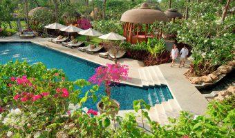 AYANA Komodo Resort SPA