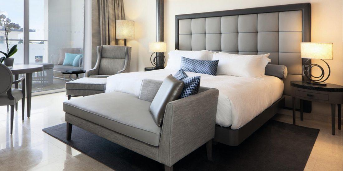Hotel Conrad Algarve