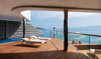 Elounda Beach Hotel & Villas