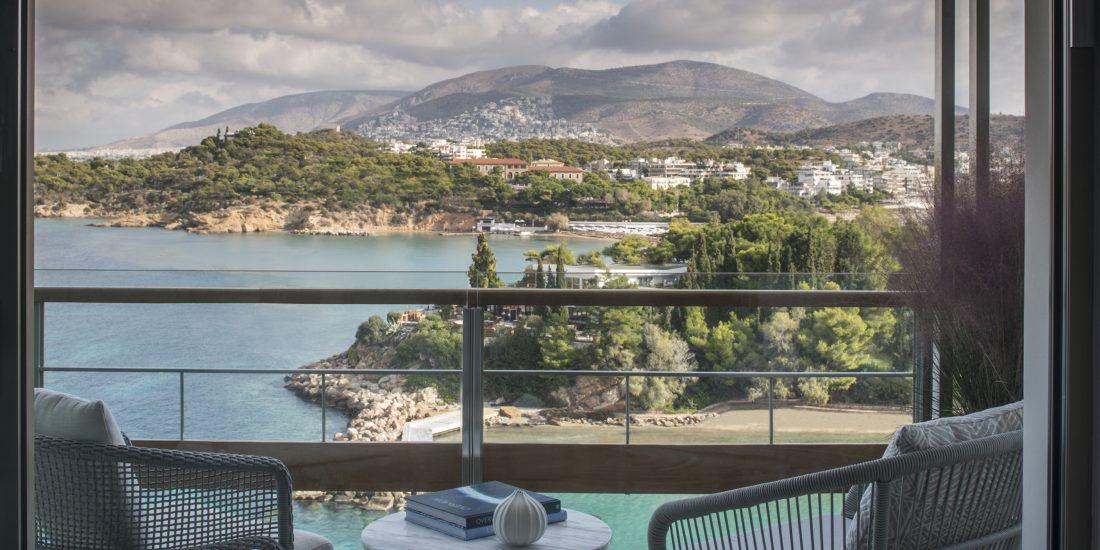 Four Seasons Astir Palace Hotel Athens