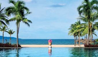 Furama Resort Danang & Furama Villas Danang