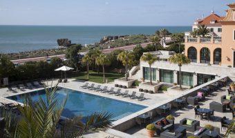 Grande Real Villa Itália Hotel & Spa