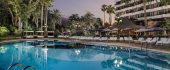 Hotel Botánico & The Oriental Spa Garden