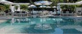 Hotel Métropole Monte-Carlo