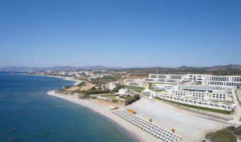 Mayia Exclusive Resort & Spa (Adults only)