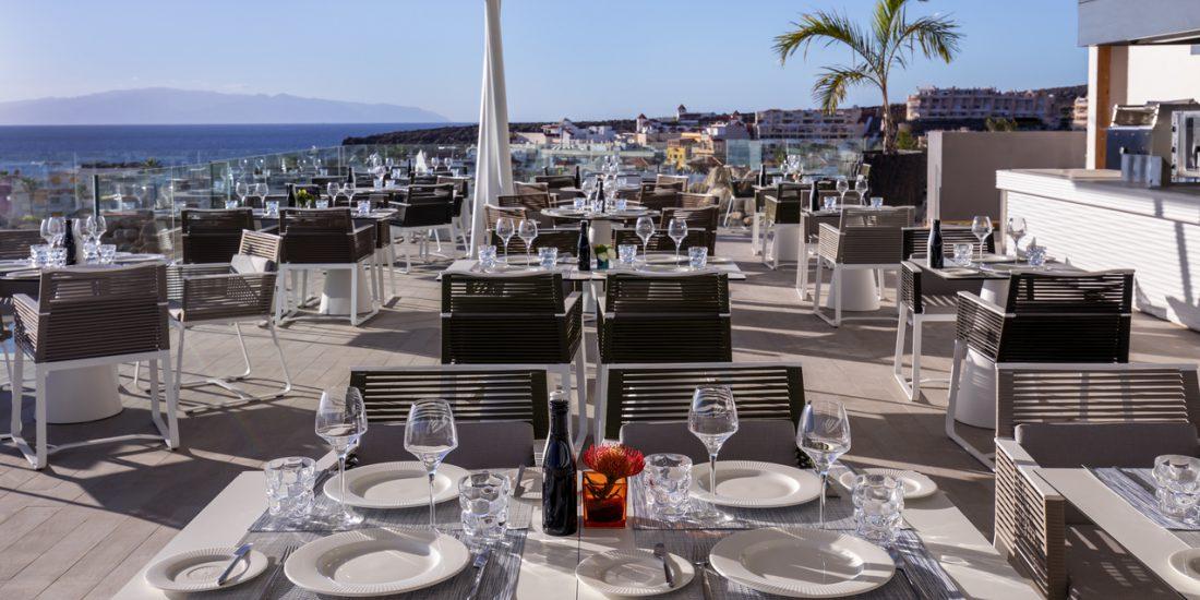 Royal Hideaway Corales Resort