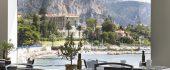 Hotel Royal Riviera