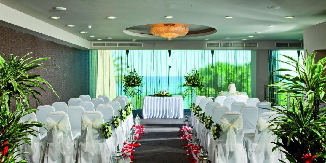 Śluby na Cyprze i Krecie