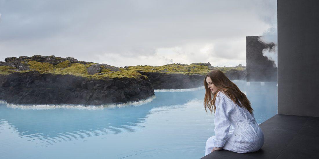 The Retreat at Blue Lagoon