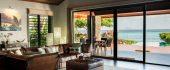 Vatuvara Private Islands Resort
